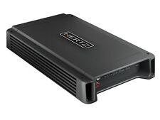 HERTZ HCP 2X - ESTEREO Amplificador 2x200W Amplificador