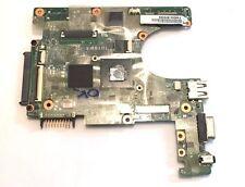 ASUS Eee PC 1015PX Intel Atom N570 Scheda Madre 60-OA3DMB5000 31EJ7MB0050