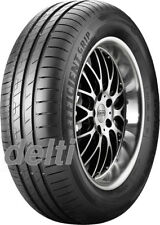 Sommerreifen Goodyear EfficientGrip Performance 205/55 R16 91W