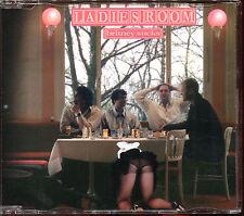 LADIES ROOM - BRITNEY SUCKS - CD MAXI [2747]