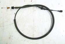 OEM Jeep Wrangler TJ Accelerator Throttle Cable 97-06