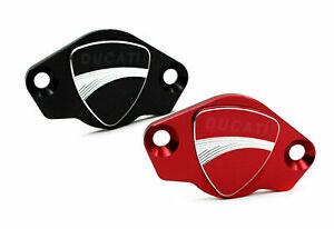 Alternator Cover For Ducati Monster 400 600 620 821 1200/S 696 659 796 1100/S