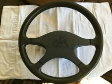 HOLDEN VN Calais Steering Wheel Grey Fit VG VP SS HSV Holden COMMODORE