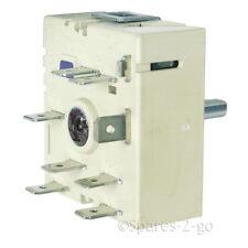 Circuito singolo universale regolatore energia forno fornello Simmerstat RICAMBIO