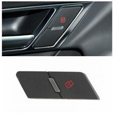Left Rear Door Lock Unlock Switch 4FD962107A for Audi 2009-2011 A6 C6 Quattro S6