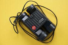 Leica 8x20 BCA Fernglas.
