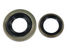 Sicherungsring am Wellendichtring passend für Stihl MS191 Circlip15mmx1mm