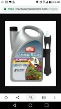 Ortho Animal Repellent