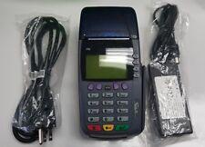 VeriFone Omni 3750 Label Thermal Printer