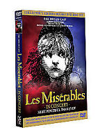 Les Miserables 10th Anniversary Concert At The Royal Albert Hall (2 Disc Collect