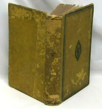 PATHOLOGY, DIAGNOSIS & TREATMENT OF DISEASES OF THE RECTUM & ANUS 1884 by Kelsey