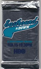 Eastbound & Down HBO Sealed Pack Kenny Powers Rare