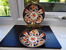 1900-1919 (Art Nouveau) Royal Crown Derby Porcelain & China