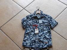 Marc O'Polo Jungen-T-Shirts, - Polos & -Hemden für Party-Anlässe