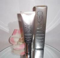 Urban Decay Naked Skin One & Done Hybrid Complexion Perfector SPF20 1.3oz U PICK