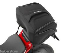 BMW S1000R REAR SOFTBAG