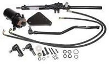 New MF Power Steering Kit 165 175 185 265 275 285