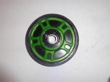2010 Arctic Cat Z1 Turbo Idler Wheel LXR Sno Pro EXT 2007-2011 F8 F5 F6 F1000