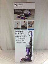 NEW Dyson Ball Animal 2 Vacuum Cleaner UP20