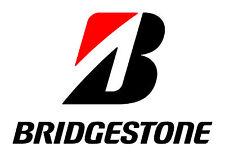 BRIDGSTONE 225/75R16