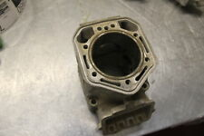 2002 Ski-doo Summit 800 Engine Motor Cylinder Bore Jug CORE #7864