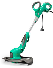 """WeedEater WE14T 4.2Amp 14"""" ELECTRIC String Trimmer FeatherLite"""