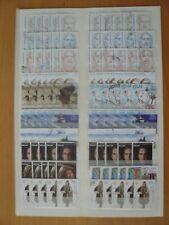 Briefmarken Neuheiten Griechenland