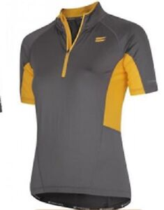 Ladies/women's Tribe Sport Cycling/Running top