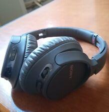 SONY WH-CH700N [Bluetooth, NFC, Cancellazione del Rumore] - Usate, ma IMMACOLATE