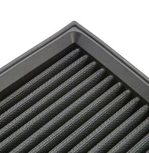 Proram Replacement Panel Air Filter for 1.0 TSI TFSI UP GTI A1 Polo Golf Ibiza