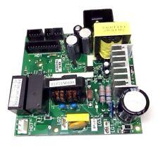 Part # 370174 - Elliptical Controller / Control Panel Board Nordictrack Proform