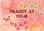 Tracey at tcl16