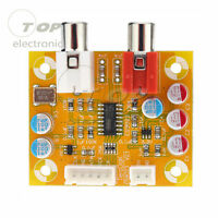 ES9023 Decode Board I2S Input 24Bit/192KHZ DAC Decorder Module for Raspberry PI