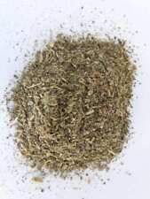1/4 Lb Mexican Dream Herb | Calea Zacatechichi | Aztek Ceremonial Herb