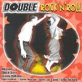 HALEY Bill, BERRY Chuck, HALLYDAY Johnny - Double rock'n'roll - CD Album