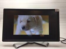"Dell P2314Ht 23"" 1920 x 1080p LCD Flat Panel Monitor Tested Grade B VGA-DVI-DP"