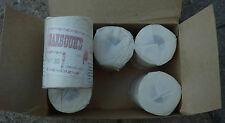 Barbours Linen Thread x 6