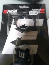 ENGIHKF-BK Crochet de Départ Engi YCF