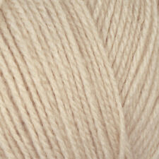 ROBIN SUPER CHUNKY WOOL/YARN 100Gram Ball- IN ALL THE COLOURS