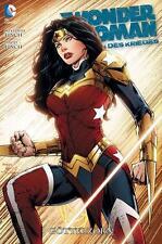 Wonder Woman - Göttin des Krieges 2, Panini