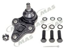 MAS B9739 Suspension Ball Joint Front Lower