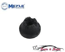 New Meyle Brand Audi A4 Quattro S4 Front Upper Strut Mounts 8E0412377CMY