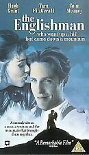 The Englishman Who Went Up A Hill But Came Down A Mountain (VHS/SH, 1999) a3