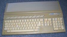 Atari ST computer 1040 STE 4mb memory upgrade TOS 1.62 C398739-001 DMA TESTED OK