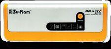 Su-kam Solar Hybrid HUPS / Inverter 12V - Brainy Eco 1100