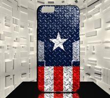 Coque rigide pour iPhone 7 Super Héros Comics 22