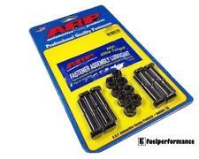 NEW ARP Rod Bolt Kit for Opel Vauxhall 2.0L, M9, 16V Kit #109-6001  109-6001