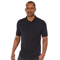 Regatta Professional Classic Polycotton Mens Polo T-Shirt RG300 Comfort Wear Top