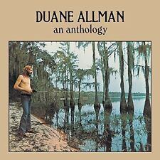 Duane Allman - Anthology [New CD] Shm CD, Japan - Import