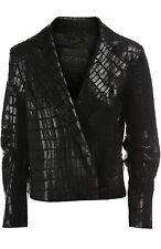 Giorgio Armani Giacca Women Blazer Jacket Brand new with Tags & Certficate USA46